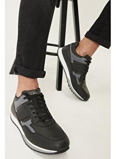 AC&Co / ALTINYILDIZ CLASSICS Casual Spor Sneaker Ayakkabı 4A2221100010